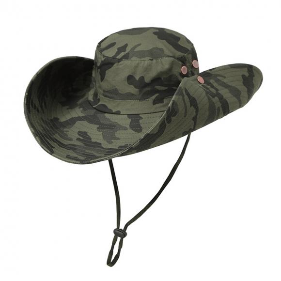 클렌 아웃도어 모자(밀리터리) [제작 대량 도매 로고 인쇄 레이저 마킹 각인 나염 실크 uv 포장 공장 문의는 네이뽕]