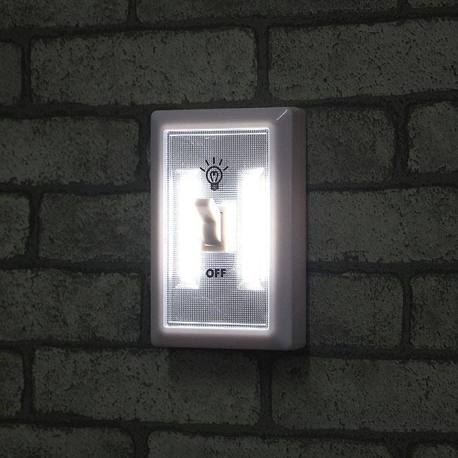 LED 옷장 부착등 [제작 대량 도매 로고 인쇄 레이저 마킹 각인 나염 실크 uv 포장 공장 문의는 네이뽕]