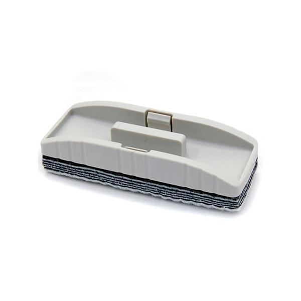보드펜 꽂이 리필 지우개 [제작 대량 도매 로고 인쇄 레이저 마킹 각인 나염 실크 uv 포장 공장 문의는 네이뽕]
