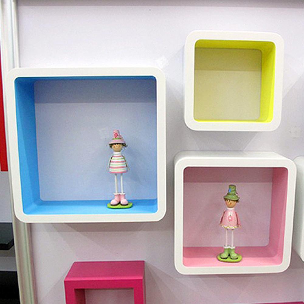 3p 정사각 투톤 큐브 선반 [제작 대량 도매 로고 인쇄 레이저 마킹 각인 나염 실크 uv 포장 공장 문의는 네이뽕]