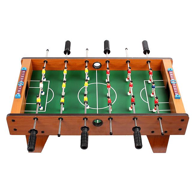 테이블 축구게임 세트 [제작 대량 도매 로고 인쇄 레이저 마킹 각인 나염 실크 uv 포장 공장 문의는 네이뽕]