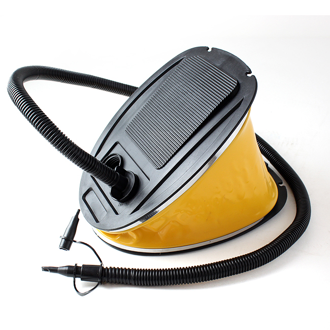 3L 발펌프 [제작 대량 도매 로고 인쇄 레이저 마킹 각인 나염 실크 uv 포장 공장 문의는 네이뽕]